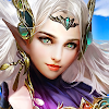 Goddess: Primal Chaos - SEA  Free 3D Action MMORPG Latest Version Download