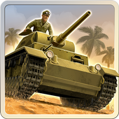 1943 Deadly Desert Latest Version Download