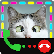 call block apk for android 2.3