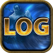 League Of Guessing Latest Version Download