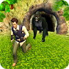 Temple Jungle Run 3D Latest Version Download
