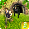 Temple Jungle Run 3 Latest Version Download