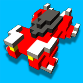 Hovercraft - Build Fly Retry Latest Version Download