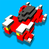 Hovercraft - Build Fly Retry APK v1.12.12376 (479)