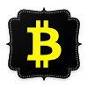 Bitcoin Satoshi Faucet Free BTC - Zelts Latest Version Download