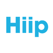 Hiip.asia  Latest Version Download