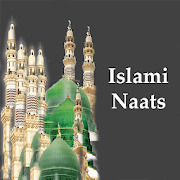 Islami naats collection  Latest Version Download
