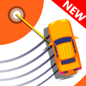 Download Sling Racing 1.0 APK File for Android