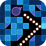 Shoot Bricks – Bricks & Ball Break Game for Free  APK v0.5 (479)