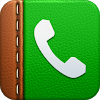 HiTalk Free International Call Latest Version Download