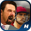 Hitwicket Cricket Game 2017 - Own a T20 Team Latest Version Download