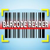 Barcode Reader For PC