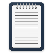 Notepad Notes  Latest Version Download