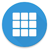 9square for Instagram Latest Version Download