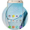 Best theme for Samsung S7 edge Latest Version Download