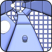 Hop in Tunnel Latest Version Download
