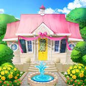 Download Home Memories 0.51.2 APK File for Android