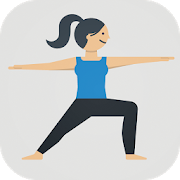 7 Minute Yoga workout  Latest Version Download