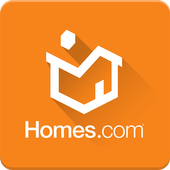 Homes.com  Latest Version Download