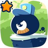 Download Orby's adventure 1.4 APK File for Android