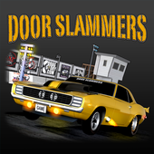 Door Slammers 1 Latest Version Download