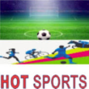 HOT SPORT NEWS  Latest Version Download