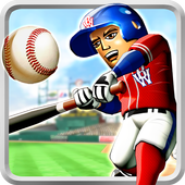 BIG WIN Baseball Latest Version Download