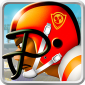 Big Win Football 2016 Latest Version Download
