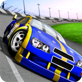 BIG WIN Racing Latest Version Download