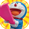 Dorae Cat and Nobi APK v1.0 (479)