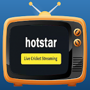 Download com-hotstar-app 1.6 APK File for Android