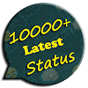 2017 All Latest Status 10000+