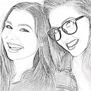 Pencil Photo Sketch-Sketching Drawing Photo Editor  Latest Version Download