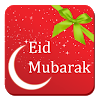 Eid Greetings*** Latest Version Download