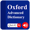 Oxford Advanced Dictionary Latest Version Download