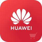 Download Huawei Store 1.8.2.301 APK File for Android