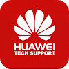 Huawei Technical Support Latest Version Download