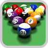 Free 8 Ball Pool Guide