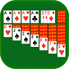Solitaire Free Latest Version Download