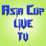 Asia cup live 2018  Latest Version Download