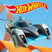 Hot Wheels: Race Off in PC (Windows 7, 8 or 10)