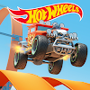 Hot Wheels: Race Off Latest Version Download