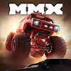 MMX Racing Latest Version Download