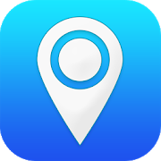 Value GPS Tracker Pro 3.0.12 Android for Windows PC & Mac