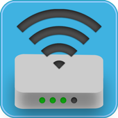 WiFi Router Controller Free Latest Version Download