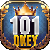 101 Okey - İnternetsiz  Latest Version Download