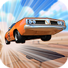 Stunt Car Challenge 3 Latest Version Download