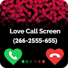 Love Caller Screen Latest Version Download