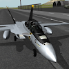 F18 Airplane Simulator 3D Latest Version Download