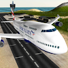 Flight Simulator: Fly Plane 3D Latest Version Download